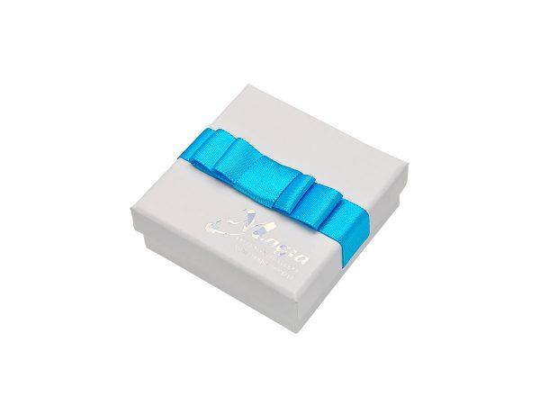 pudełko jubilerskie